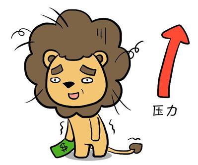 <a data-cke-saved-href=http://services.shen88.cn/ziweidoushu/paipan.html target='_blank'  href=http://services.shen88.cn/ziweidoushu/paipan.html>紫微斗数</a><a data-cke-saved-href=http://www.shen88.cn/ziwei/taiyin/ target='_blank'  href=http://www.shen88.cn/ziwei/taiyin/>太阴</a>星看<a data-cke-saved-href=http://www.shen88.cn/suanming/ziweicaiyun.html target='_blank'  href=http://www.shen88.cn/suanming/ziweicaiyun.html>财运</a>