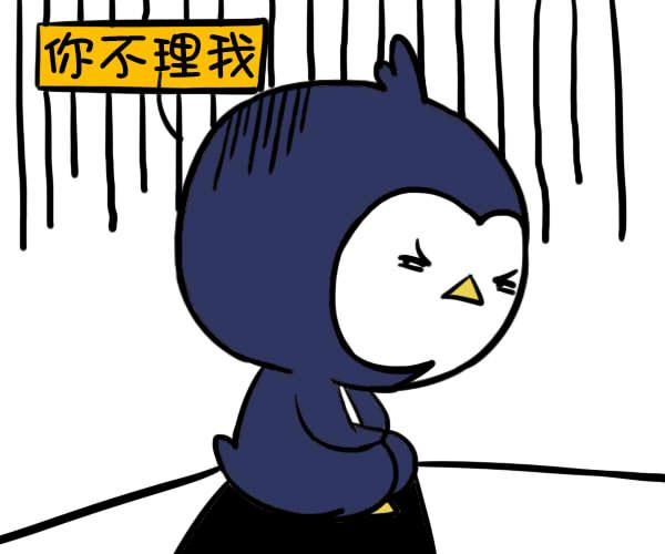 <a data-cke-saved-href=http://www.shen88.cn/xingzuo/aquarius/ target='_blank'  href=http://www.shen88.cn/xingzuo/aquarius/>水瓶</a>座男人冷战的原因