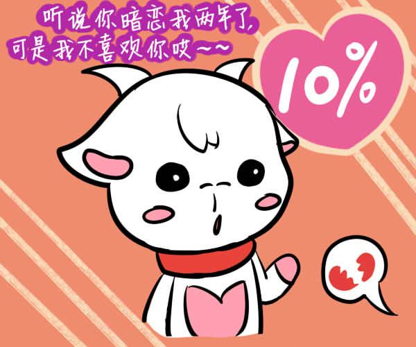 <a data-cke-saved-href=http://www.shen88.cn/xingzuo/aries/ target='_blank'  href=http://www.shen88.cn/xingzuo/aries/>白羊</a>座被暗恋的几率是多少?