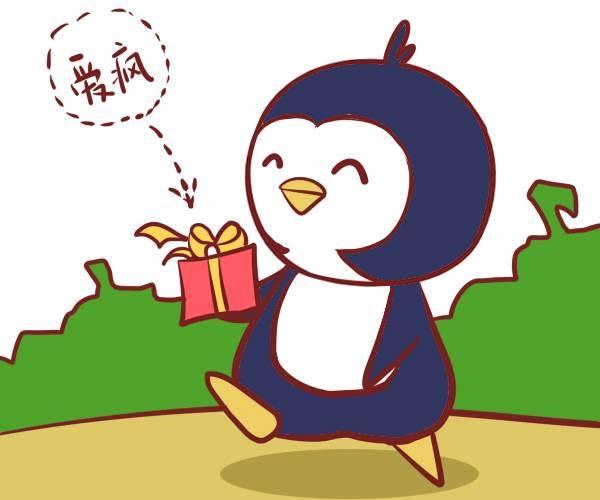 <a data-cke-saved-href=http://www.shen88.cn/xingzuo/aquarius/ target='_blank'  href=http://www.shen88.cn/xingzuo/aquarius/>水瓶</a>男第一次见家长带什么礼物