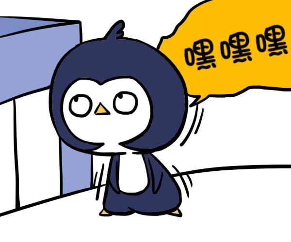 <a data-cke-saved-href=https://www.shen88.cn/xingzuo/aquarius/ target='_blank'  href=https://www.shen88.cn/xingzuo/aquarius/>水瓶</a>座头脑最差排名:第七名