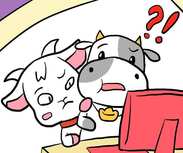 白羊座的爱情危机