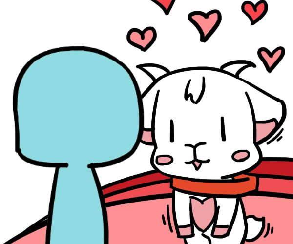 恋爱稳定的星座排行:TOP. 5白羊座