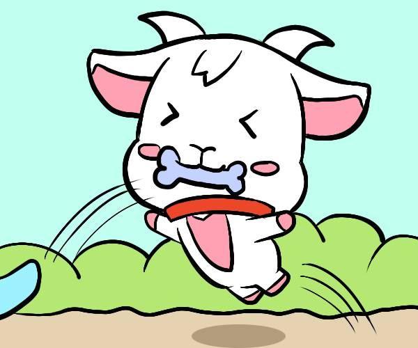 十二星座谁最容易被骗?第五名:<a data-cke-saved-href=https://www.shen88.cn/xingzuo/aries/ target='_blank'href=https://www.shen88.cn/xingzuo/aries/>白羊</a>女