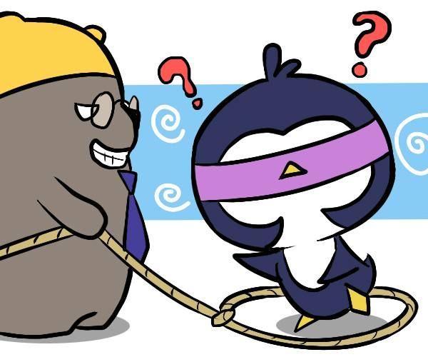 十二星座谁最容易被骗?第二名:<a data-cke-saved-href=https://www.shen88.cn/xingzuo/aquarius/ target='_blank'  href=https://www.shen88.cn/xingzuo/aquarius/>水瓶</a>女