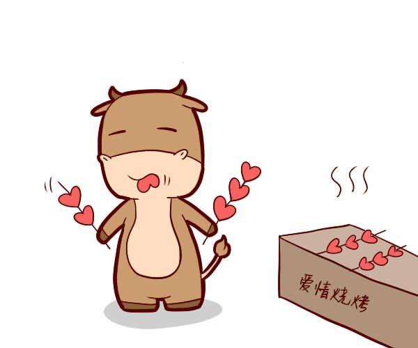 爱情至上!在乎爱情不在乎物质的生肖有哪些?