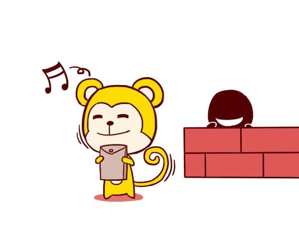 生肖猴本周运势【2018.01.08-01.14】
