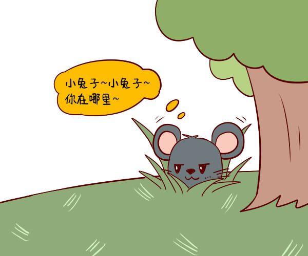 生肖鼠本周运势【2018.02.26-03.04】