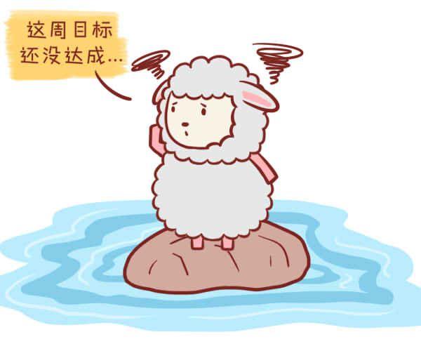 生肖羊本周运势【2017.11.27-12.03】