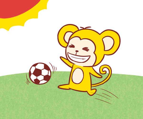 生肖属猴的今年多少岁