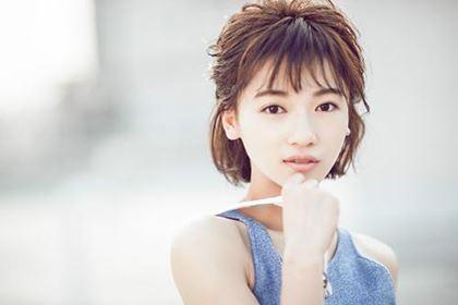 延禧攻略在日本播出,名人吴谨言八字命理分析