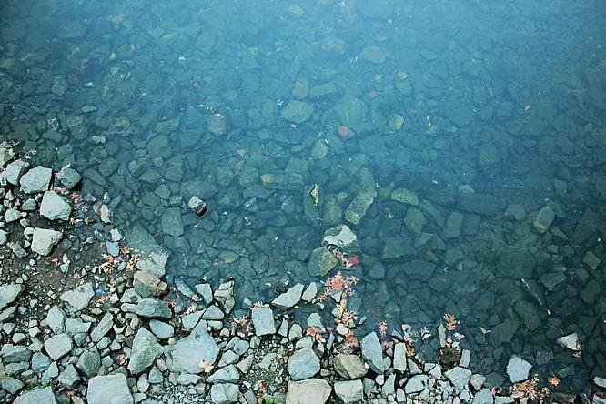 乙卯年生大溪水命好不好?大溪水命最忌什么?