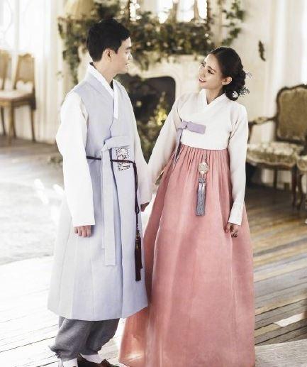 朴灿烈姐姐将结婚,名人朴灿烈生辰八字算命