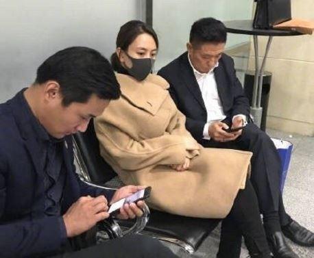 马苏起诉黄毅清andyhyq诽谤罪  黄毅清八字排盘系统