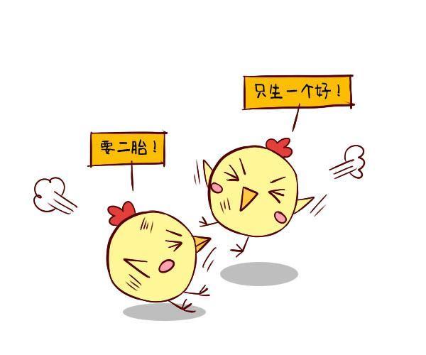 女属鸡和男属鸡的相配吗,在一起合适吗