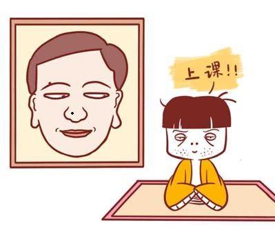 男人鼻子有痣代表抵抗力差,容易生病?