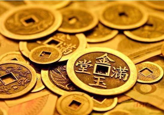 生辰八字算财运:你知道什么是正财什么是偏财吗?