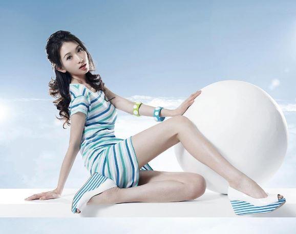 林志玲の画像 p1_40