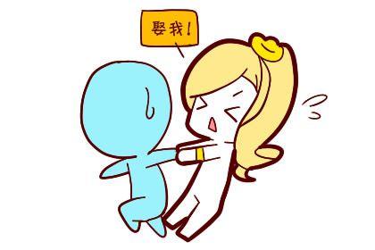 测试你和外国人结婚几率:夫妻宫居于寅申巳亥(四马之地)的人
