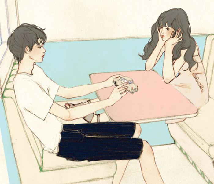 紫微命盘怎么看夫妻宫:你的婚姻感情走向如何?