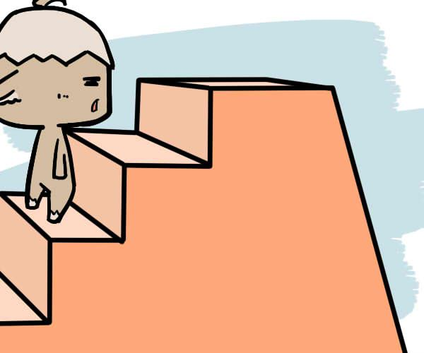 生辰八字日柱论命:日柱衰旺的判断