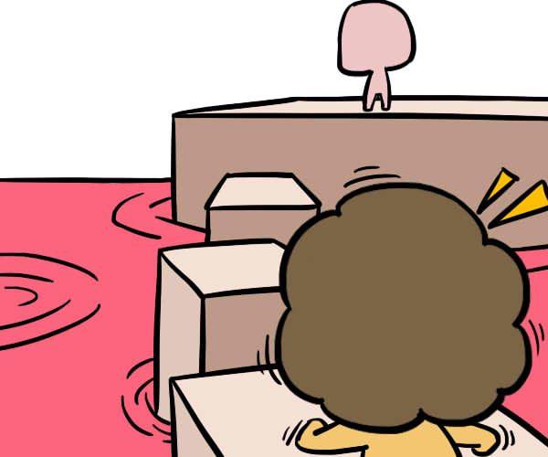 爱劈腿的男人第四名:<a data-cke-saved-href=http://www.shen88.cn/ziwei/lianzhen/ target='_blank'  href=http://www.shen88.cn/ziwei/lianzhen/>廉贞</a>男