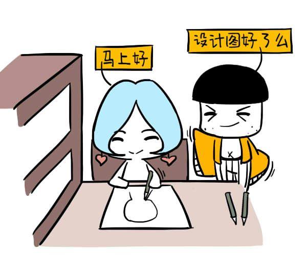紫微斗数事业宫:廉贞星