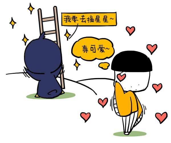 在线紫薇命盘看婚姻:廉贞星