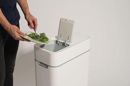 厨房垃圾桶颜色风水有讲究,别因这个破坏了你的财运!