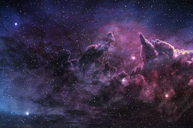 紫微斗数教你认识武曲星