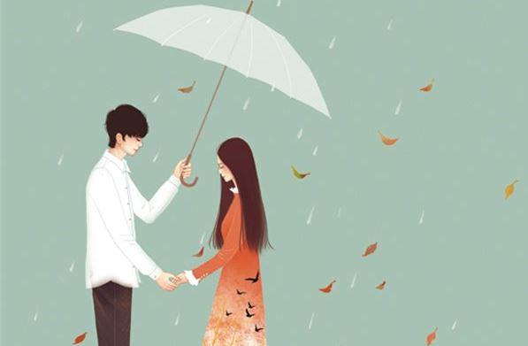 八字日柱看你能否拥有美满幸福的婚姻?