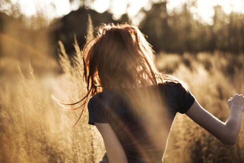 女孩诗经取名宝典 最唯美的名字