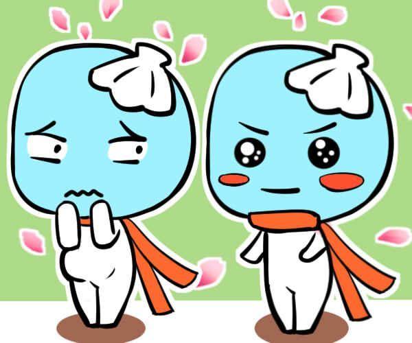 双鱼跟双鱼两个爱做梦的人能在一起吗