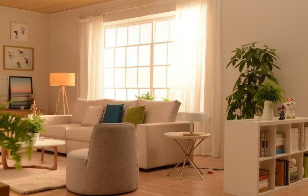 影响家居风水的因素有哪些?买房装修实用干货来袭!