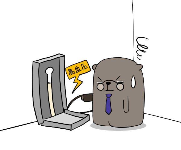 紫微斗数看健康:疾厄宫看你最容易生什么病?