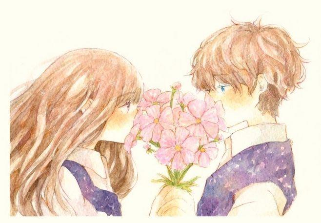 紫微斗数看结婚:紫微14主星有什么求婚秘诀?