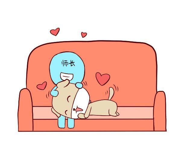 十二生肖查询属狗的年龄