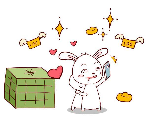 2011年属兔的是什么命?妻贤子孝,晚景荣华!