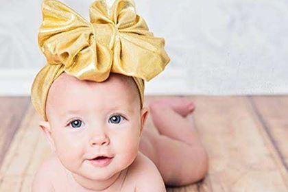 秦姓女宝宝起小清新的名字   取能带来好运姓秦的女孩名字