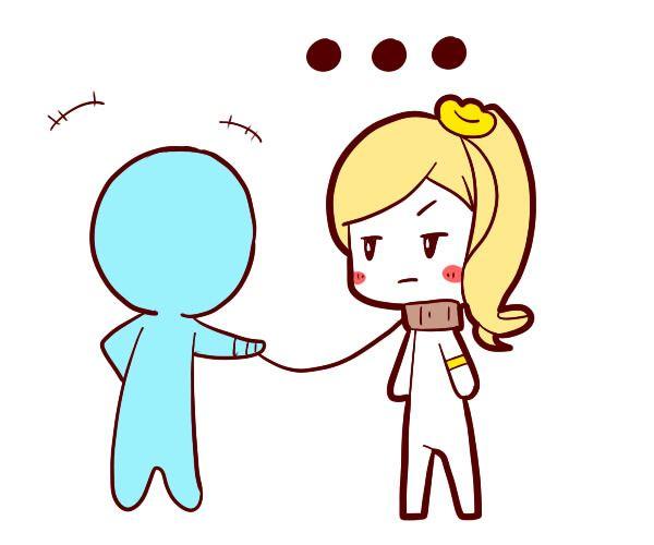 姻緣線很短代表與另一半感情比較平淡?