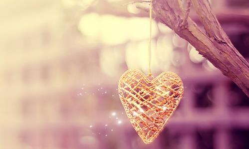 起情侣微信网名爱情