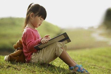 用诗经给女宝宝取文艺的名字