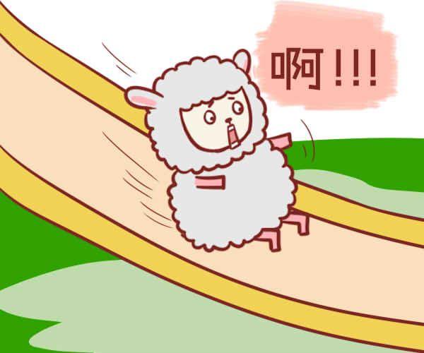 1967属羊的人2018年多少岁