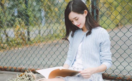 陈丹婷紫微斗数排盘 陈丹婷出生年月日时