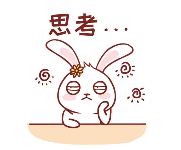 属兔的人和什么属相相克,如何化解