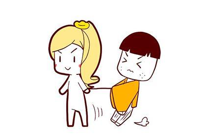 三白眼的女人有克夫一说,能不能娶?