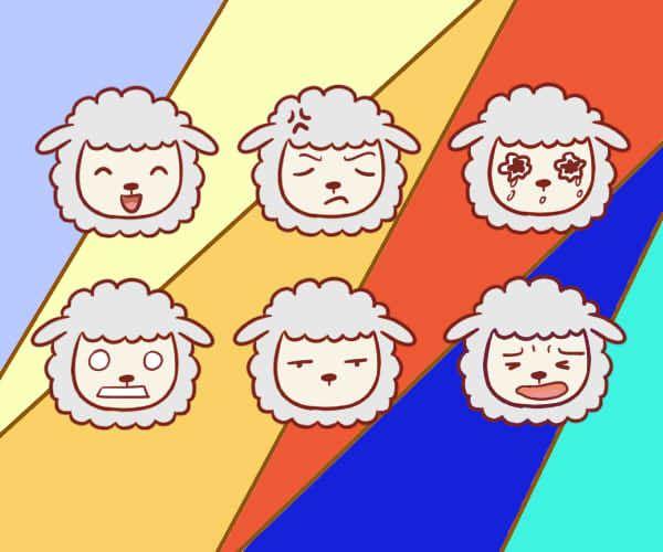 1943属羊的人2018年多少岁
