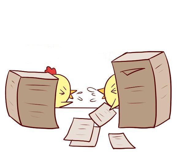 属鸡的人和什么属相相克,如何化解