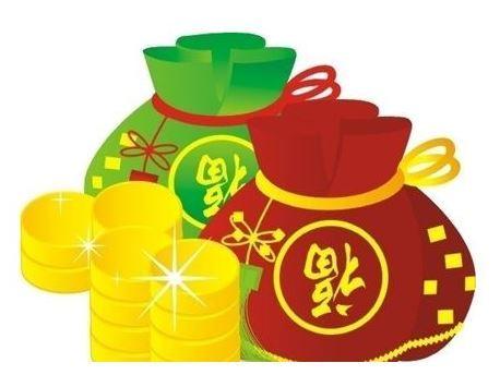 生辰八字算财运:增加财运的方法