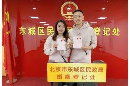 奥运冠军张楠结婚,名人张楠在线八字排盘